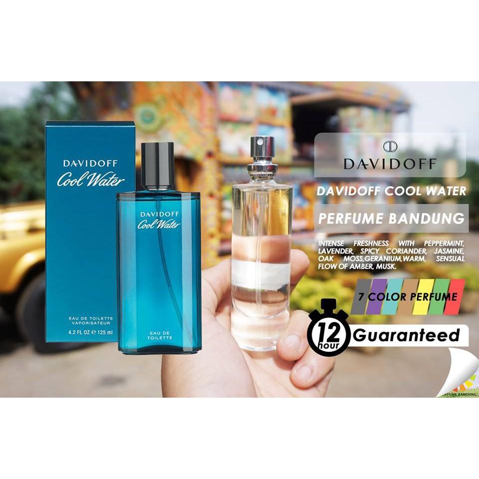 Perfume Bandung Tom Ford Tobacco Vanille 35ml Shopee Malaysia