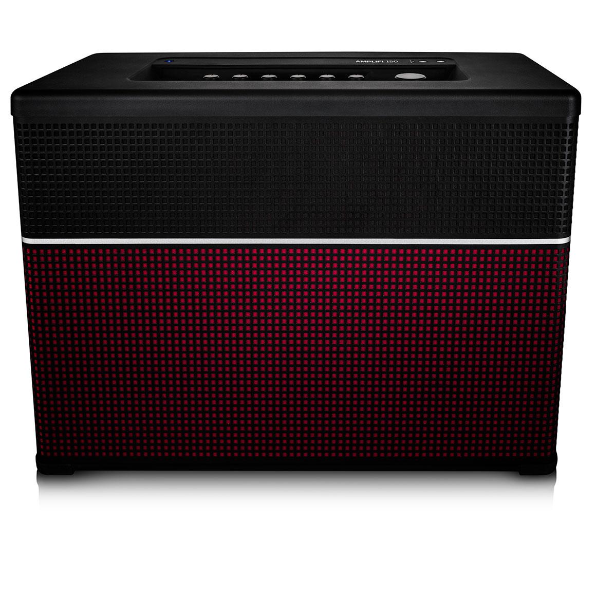 Yamaha THRC112 150 Watt Amplifier 1x12'' Closed Back THR Speaker Amp Cabinet (THRC 112)