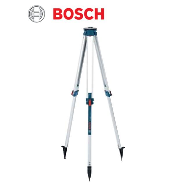 BOSCH TRIPOD BT 170 HD 5/8