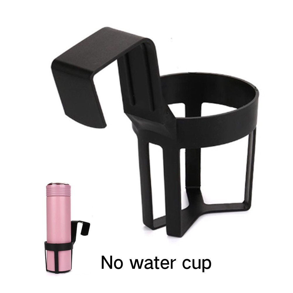 Best Car Hanging Cup Holder Car Drink Holder Side Cup Holder Car Drink Shopee Malaysia