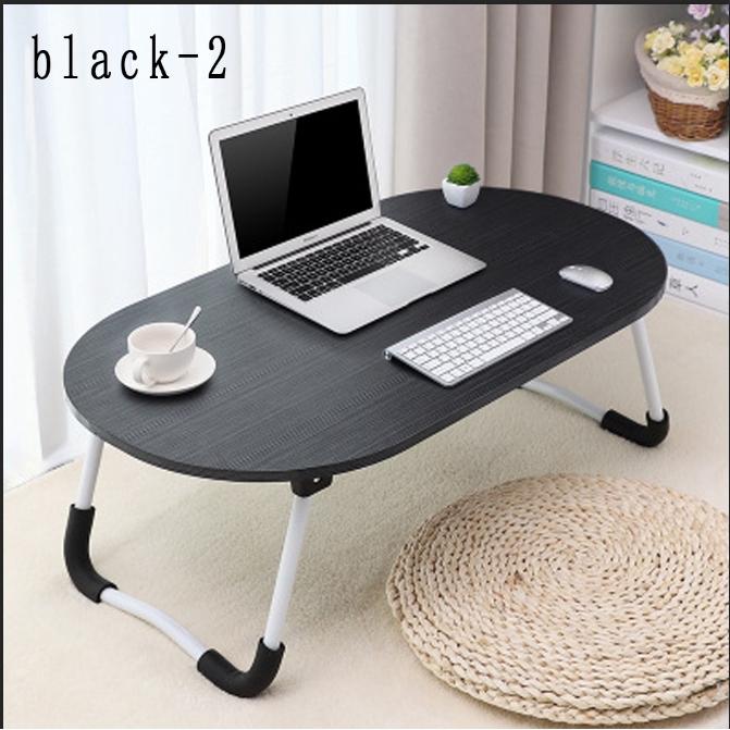 Short Phrase Studying Education Table Hook Folding Bag Desk Hanger Foldable Holder