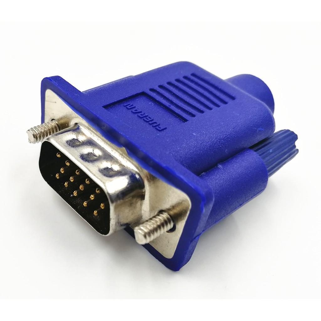 fit Headless-1920x1080@60hz -3pack Dvi Dummy Plug Headless Ghost Display Emulator