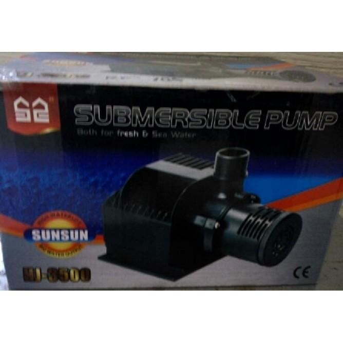 Pet Products Air Pumps & Accessories Sunsun Cp-201 Ac-dc Oxygen Pump For Aquarium Fish Tank Air Pump Mute Fishing Battery 100-240v