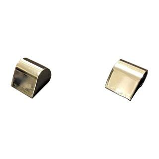 New Hinge Cover For Asus A555LA F555LA-NS52 K555LA X555LD W519LD VM510