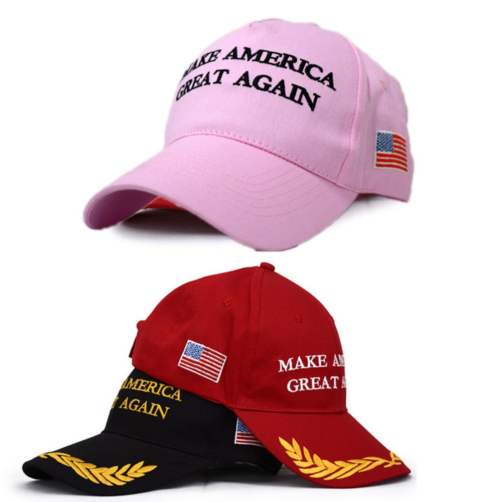 america cap - Hats   Caps Online Shopping Sales and Promotions -  Accessories Sept 2018  36f5e2ae1a