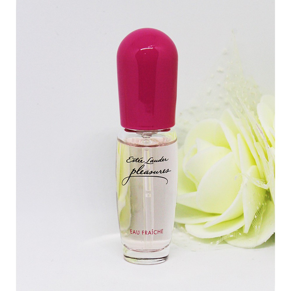 Pleasures Bloom By Estee Lauder Shopee Malaysia For Women Edp 100ml