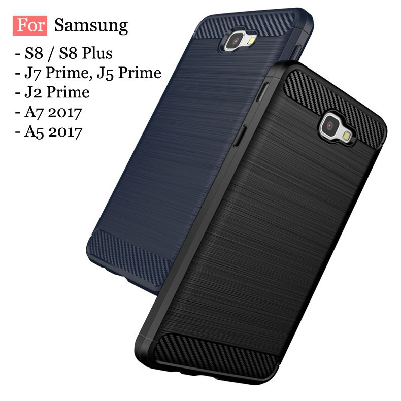 Samsung Galaxy J2 J5 J7 Prime Diamond Clear Soft Case Transparent Casing Cover | Shopee Malaysia