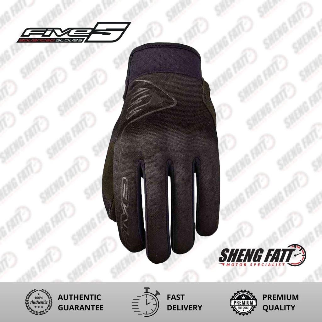 FIVE Bike Glove Globe Woman Gloves