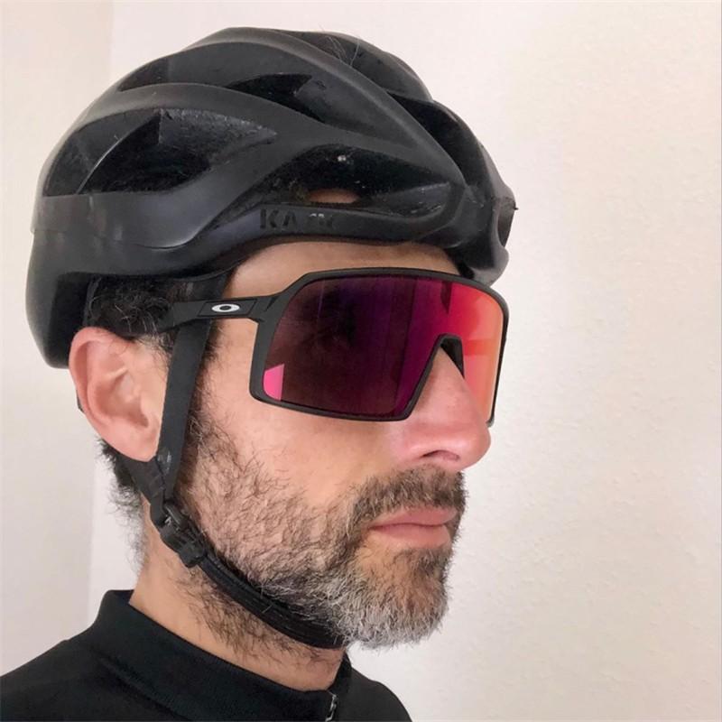 vendita più economica ottenere a buon mercato nuovo stile di OAKLEY SUTRO OO9406A riding sports casual glasses sunglasses ...