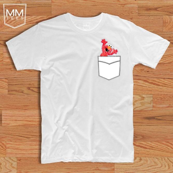 7790dc757496 Summer Diy Star War T-Shirt 2017 Hot Sale Men's Clothing Short Sleeve Top  Tee | Shopee Malaysia