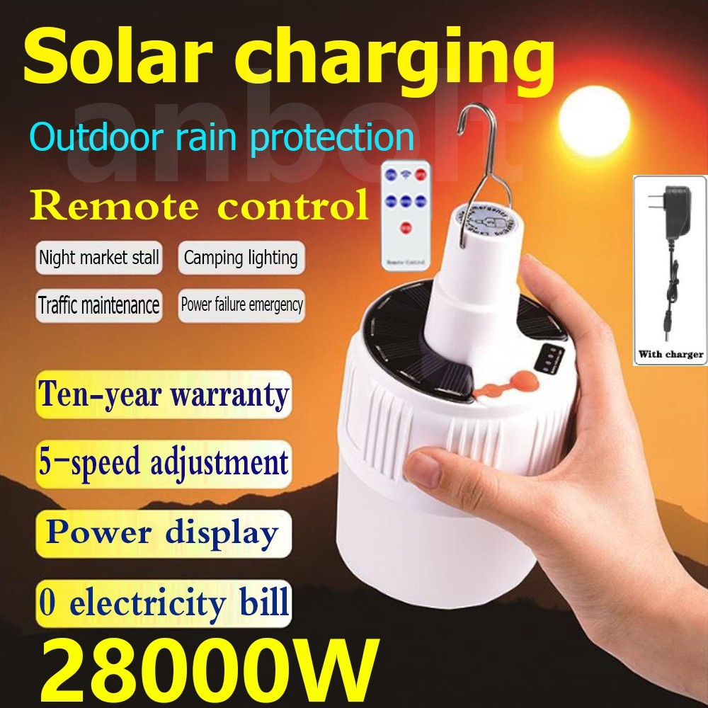 Solar Panel Prices And Promotions Dec 2020 Shopee Malaysia
