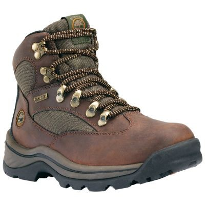 0a4acd572ac TIMBERLAND GORE-TEX® WOMEN'S CHOCORUA TRAIL MID WATERPROOF HIKING BOOTS  15631484