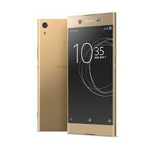[100% ORI] Sony Xperia XA1 3GB+32GB (2nd GOOD CONDITION)