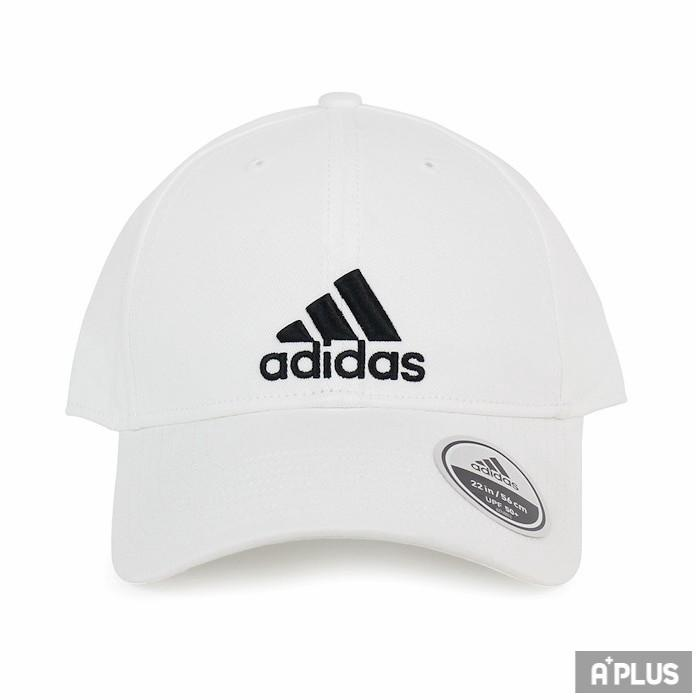 footwear where can i buy wide varieties Adidas 6P Cap Cotton Adidas Sports Cap - s98150