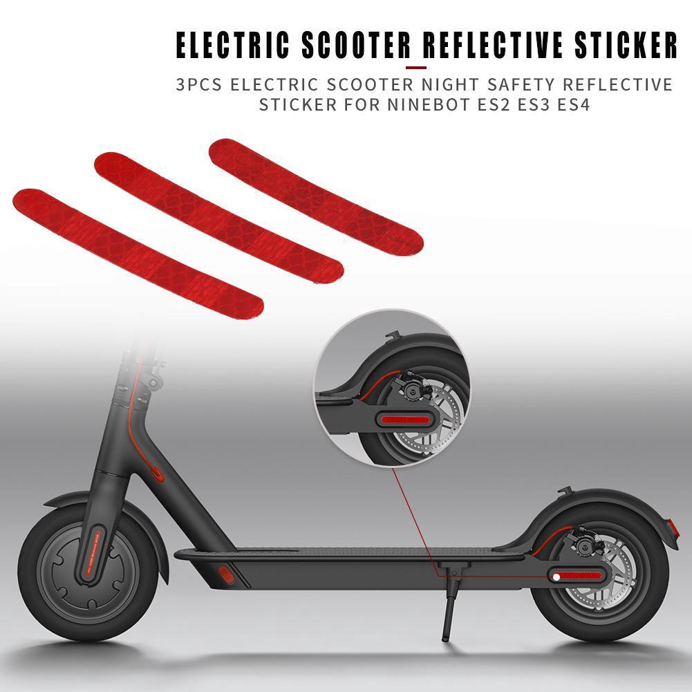 Es4 Scooter