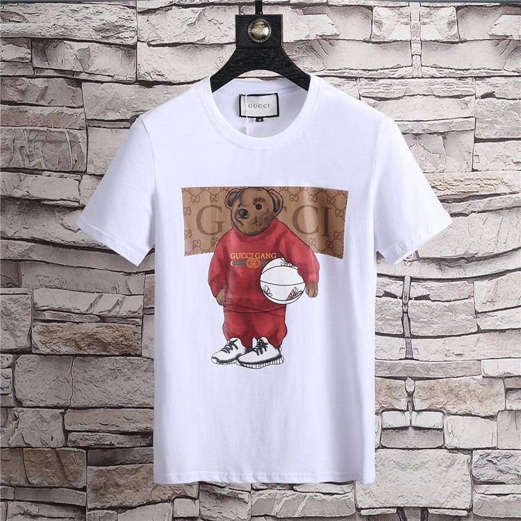 d84fa53a8 gucci shirt - Online Shopping Sales and Promotions - Men Clothes Jun 2019 |  Shopee Malaysia