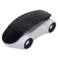 READY STOCK🌹PEMEGANG HANDSET KERETA / TEMPAT LETAK TELEPHONE / CAR SHAPE MOBILE PHONE HOLDER