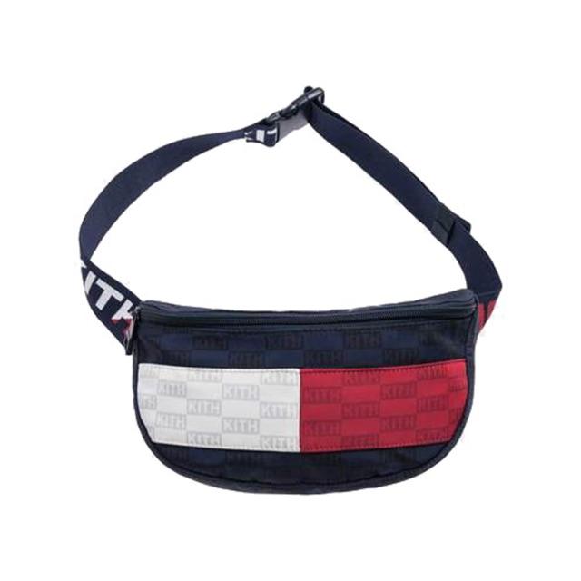 harga sling bag tommy hilfiger