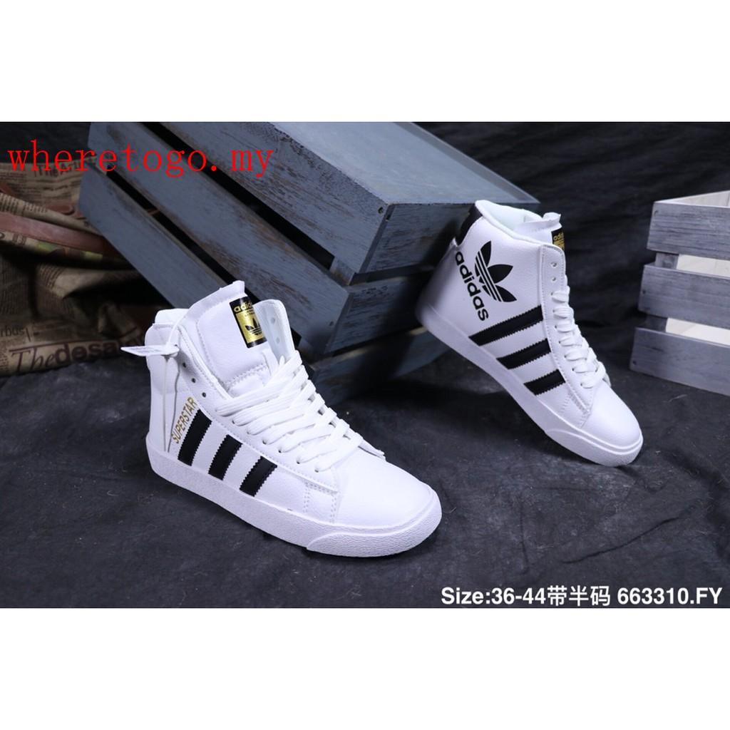 3b3013bd77919 original Balenciaga Stretch Mesh High Top men women Sneakers Speed Runner  shoes