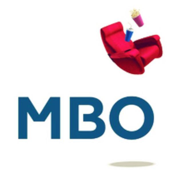 Limited Offer Mbo Cinema E Voucher Myr 10 Shopee Malaysia