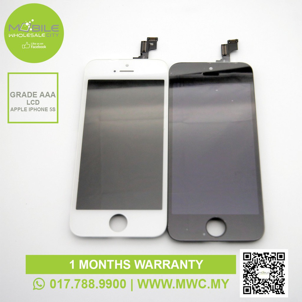 APPLE IPHONE FACE TO FACE REPAIR SERVICE  1f014d2478