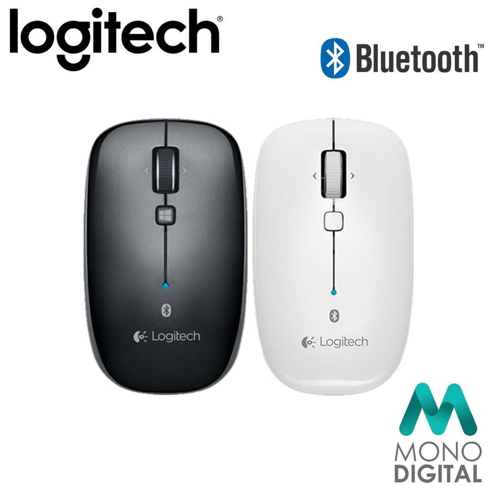 Logitech Mice Computer Accessories Online Shopping Sales And Mouse Wireless M170 Ori Promotions Sept 2018 Shopee Malaysia