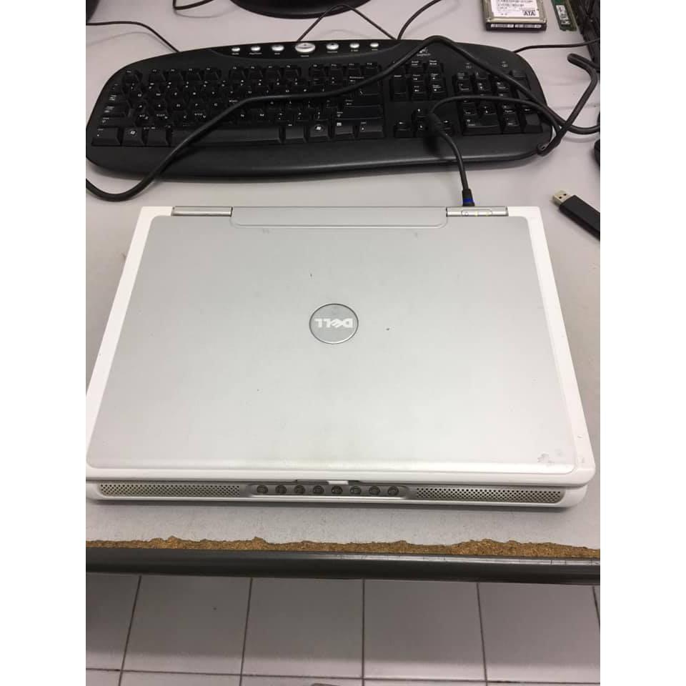 Laptop Second Hand Shopee Malaysia Fujitsu A8280 Core2duo Ram 2gb Hdd 80gb