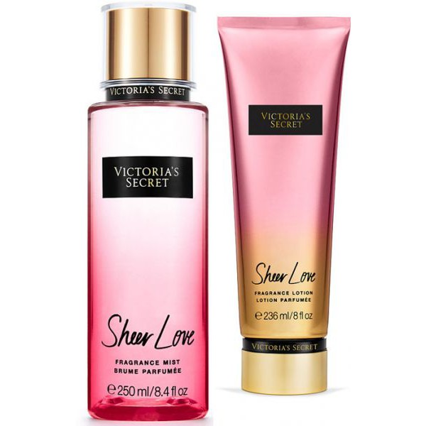 d249569647 Victoria s Secret Pink Warm   Cozy Body Mist 75ml