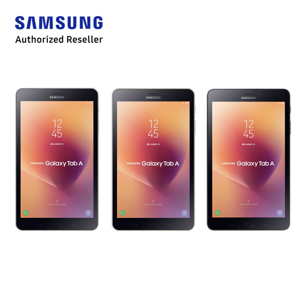 Samsung Galaxy Tab S2 Ve T719 8 32gb Shopee Malaysia T819 Tablet 3gb