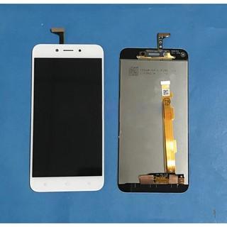 ★COCO★Ori HTC One X9 X9U LCD Screen Touch Display Digitizer Repair Full  Assembly