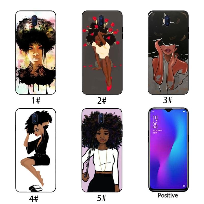 Melanin Poppin Wallpaper Iphone 5 6 6s 7 8 Plus Xs Max Xr Phone