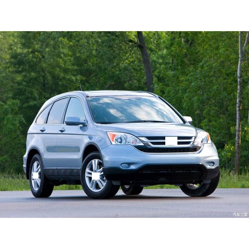 Automotive Parts & Accessories ispacegoa.com 1pcs For Honda CRV ...