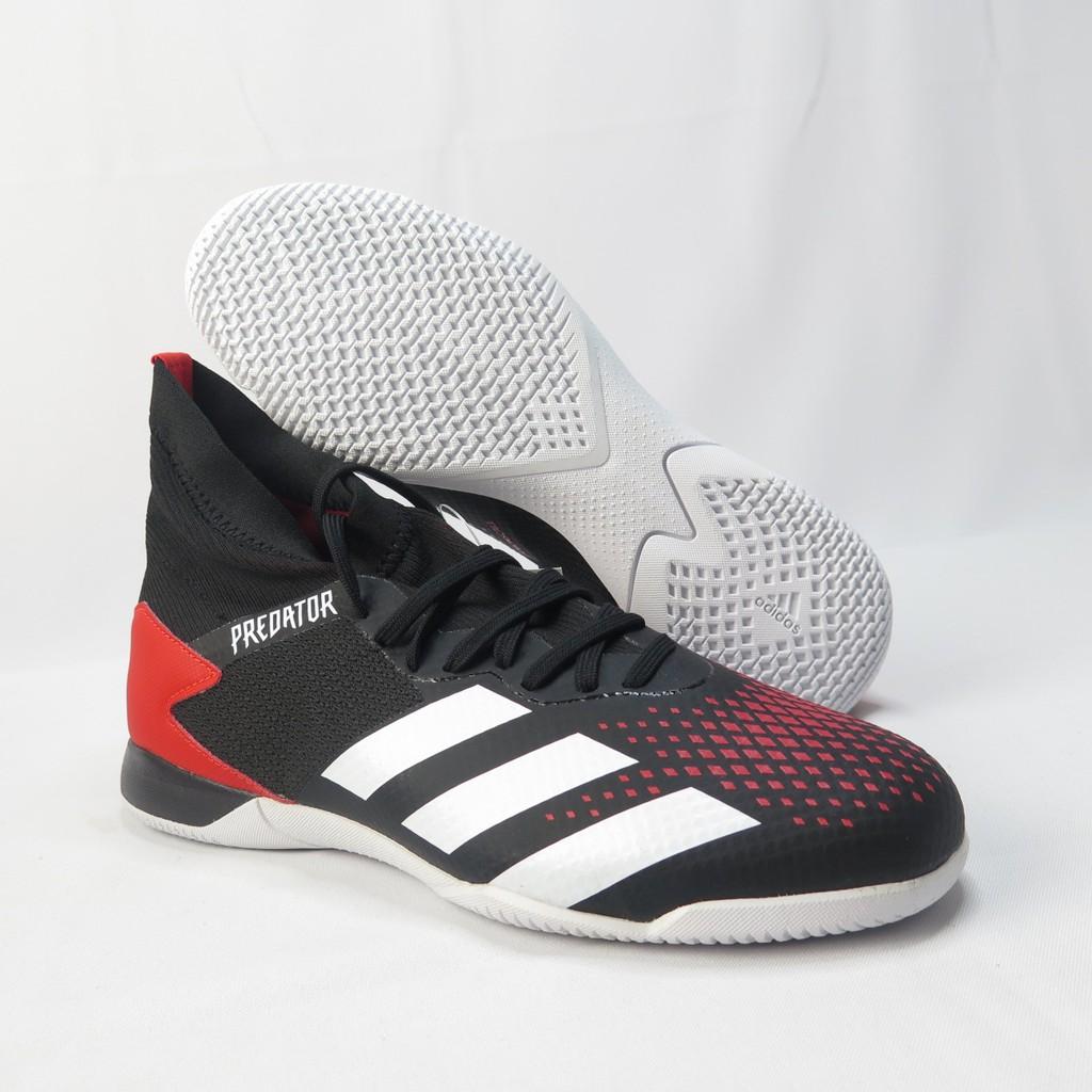 Adidas predator 20 Pro Manuel Neuer Gloves.