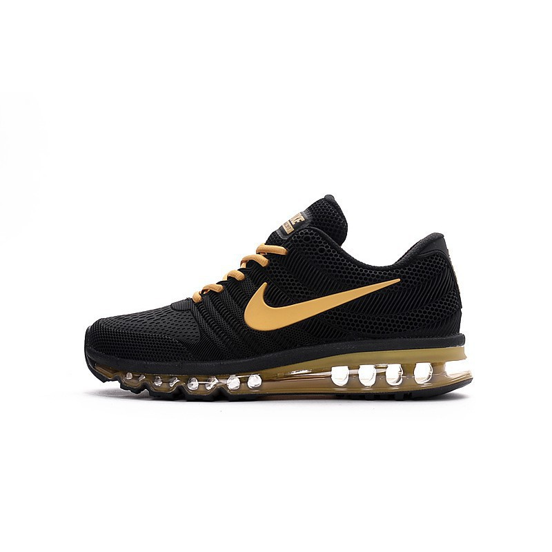 the best attitude 8c83a 8ea25 Nike Air Max 97 OG QS silver bullet running shoes 884421-001 | Shopee  Malaysia