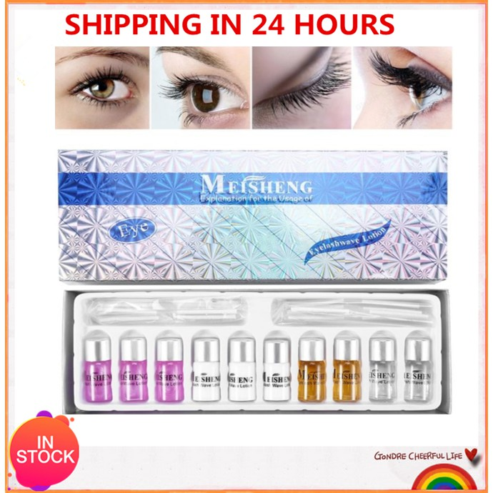 76d0a5bc934 Professional Eyelash Extension Supplies Training Kit with Tweezers Glue Set    Shopee Malaysia