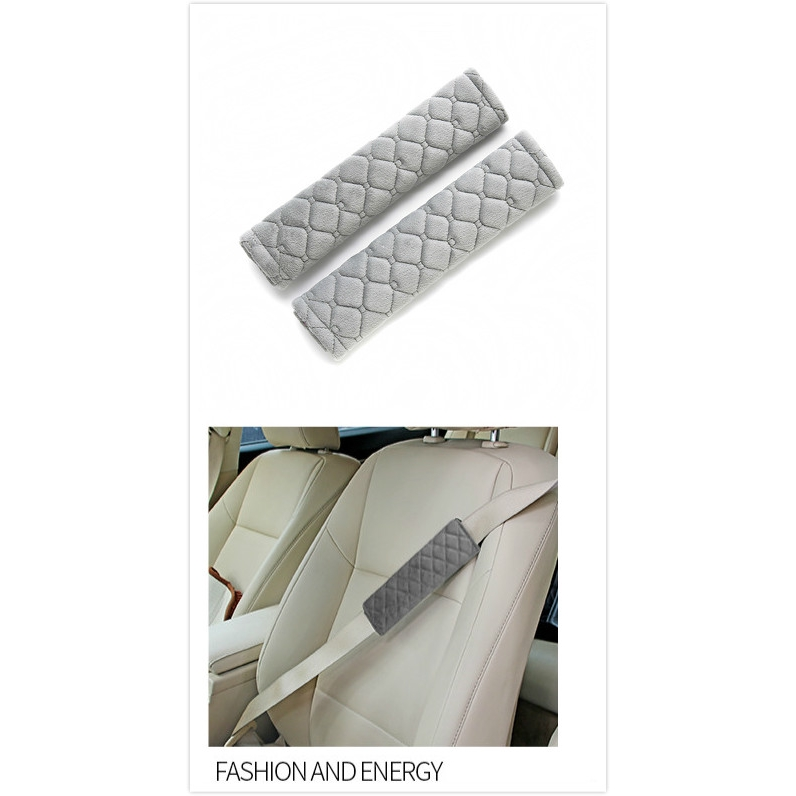 Mercedes R107 560SL 450SL Front Passenger Right Door Seal URO PARTS 1077270231