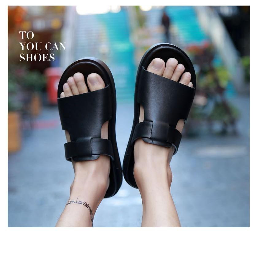 1a70f12484ab1b half slipper - Loafers   Slip-Ons Prices and Promotions - Men s Shoes Apr  2019