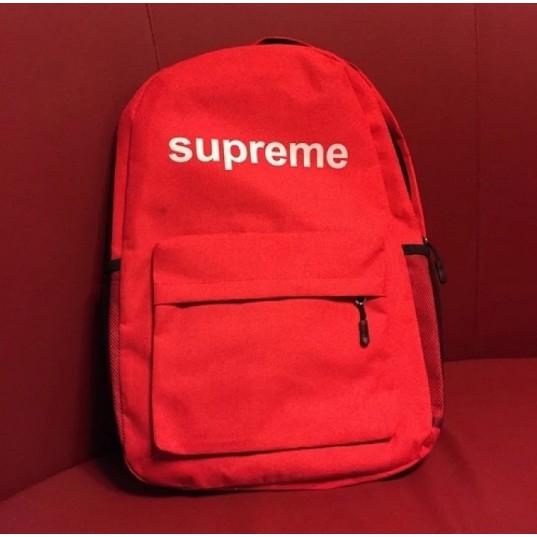 d52d2ae7cf15 Supreme Bag