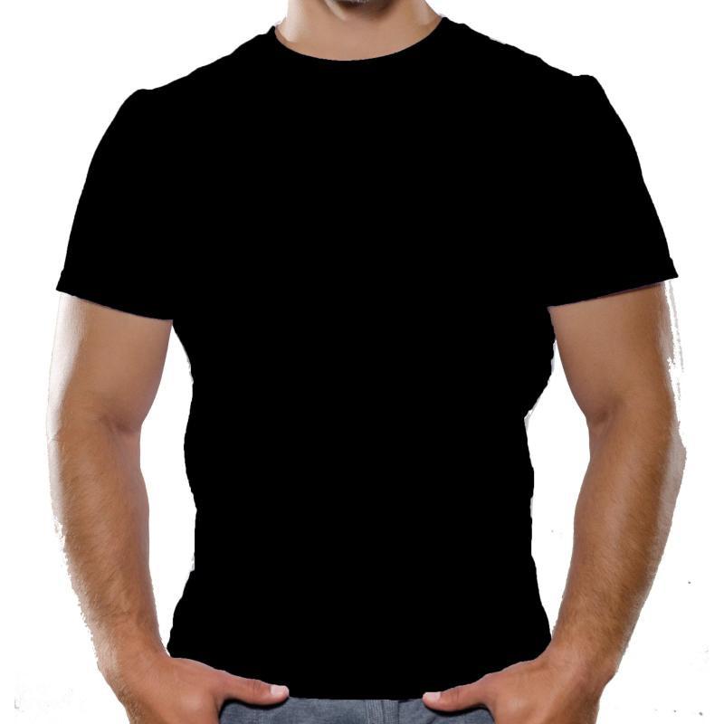99bbf8926 Gildan Softstyle E-Tee Plain Microfiber Dry-Fit Short Sleeve Round Neck  100% Cotton Men'S T-Shirt