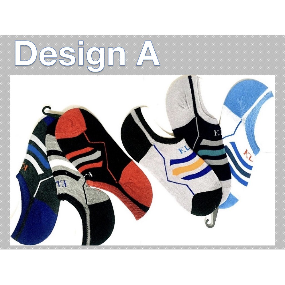 Spring Summer Cotton Extra Low Cut Breathable Casual Unisex Sport Socks