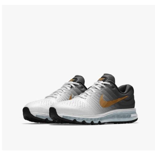 f07019a2b01da Nike Hook Low Gift Box 880849 600 40-45