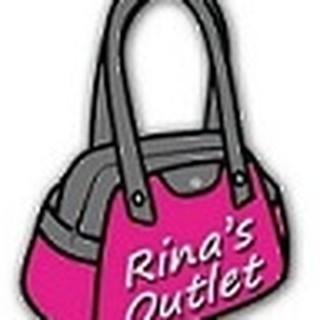 612790903c30 Kipling Rina s Outlet