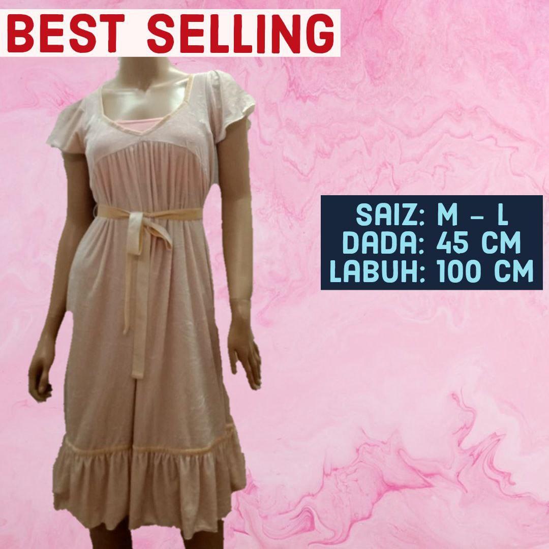 Woman Dress Maxi Dress Mini Dress Midi Dress Blouse Woman Clothes 019