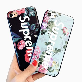 on sale 46d44 b174a BEAUTIFUL SUPREME CASE WITH HAND STRAP | Shopee Malaysia