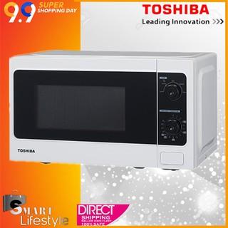 Panasonic 27l Inverter Microwave Oven Nn Sf564wmpq