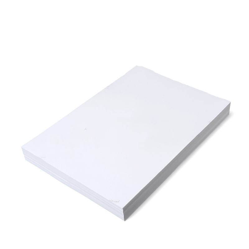 50 Sheets Glossy 4R 4x6 200gsm Photo Paper High Quality  Inkjet Printers E500