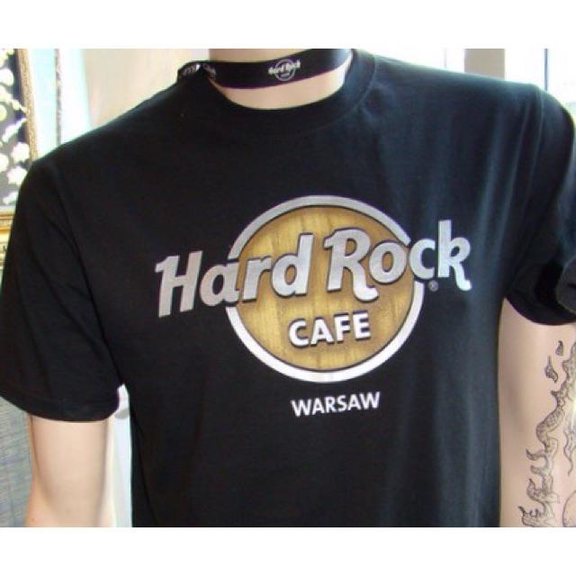 00cca925 HR Tshirt Classic | Shopee Malaysia