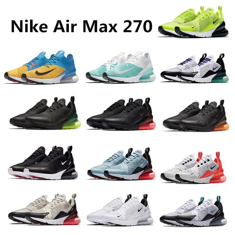 6cc3f7c3ba8 Original Nike Lebron XVI EP LeBron James 16th Generation basketball shoes