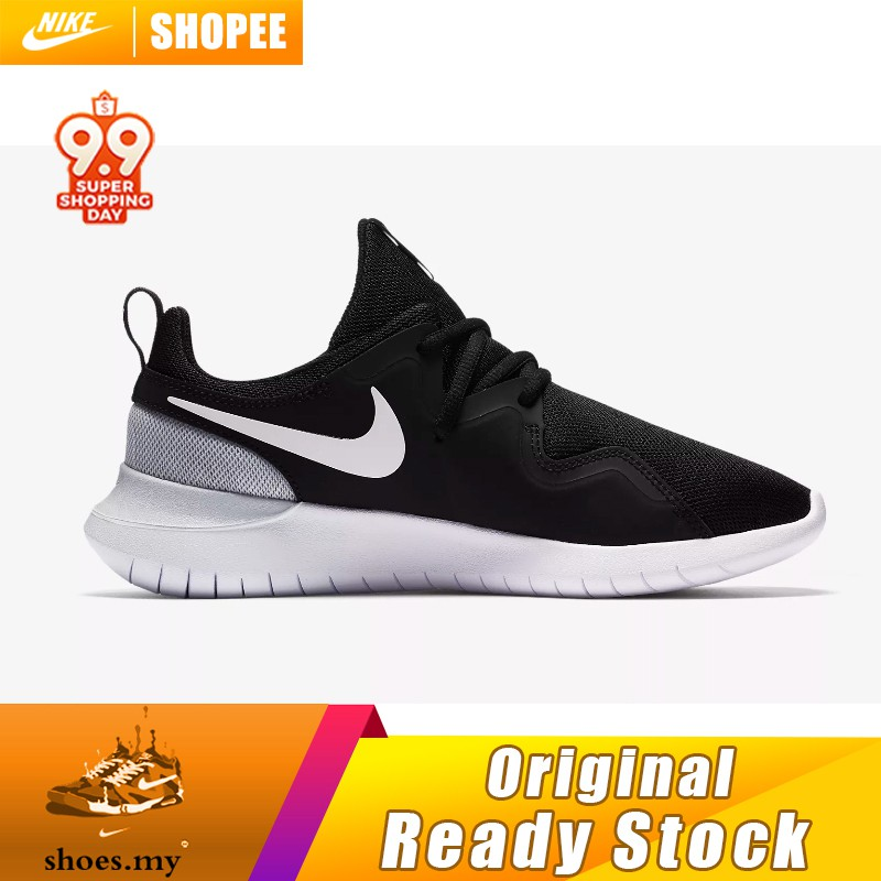 reputable site f1532 cb581 Running Shoes Online Deals - Sports Shoes   Men s Shoes   Shopee Malaysia