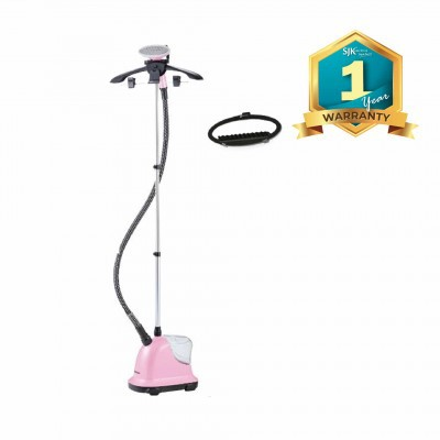 MORGAN GARMENT STEAMER 2L [MSI-GB206]